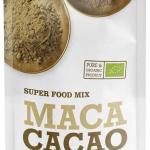 Purasana Maca Cacao Powder Mix