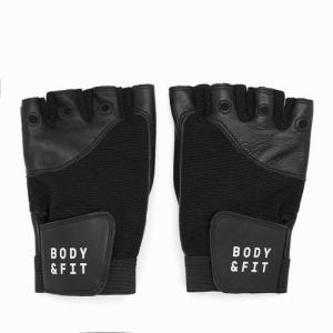 Fitness Handschoenen S/M