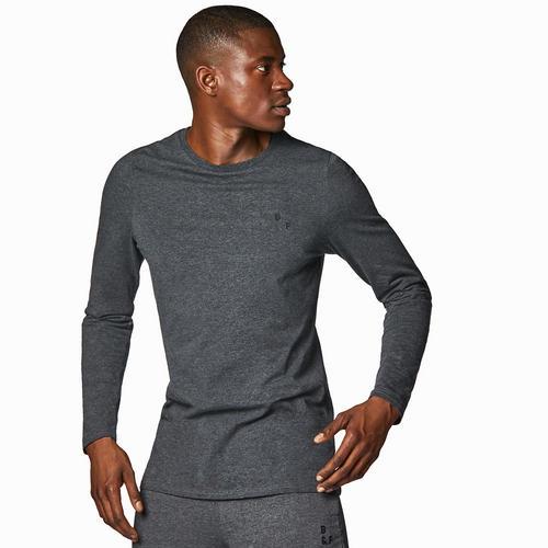 Men's Longsleeve T-shirt