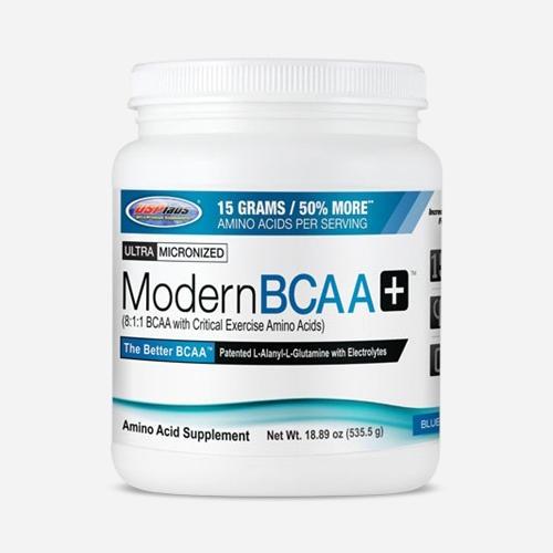 Modern BCAA+