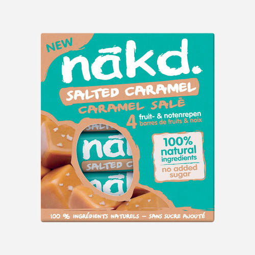 NAKD Bar