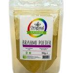 Original Superfoods Brahmi Poeder 50 Gram