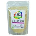Original Superfoods Gotu Kola Poeder 50 Gram