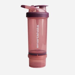 Smartshake Revive Shaker