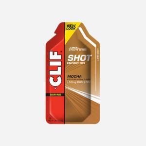 Clif Shot Energie Gels