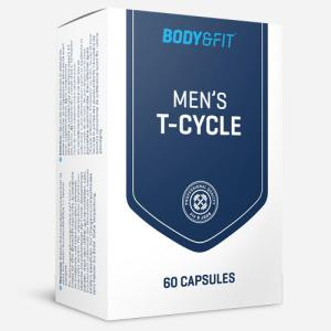 Men's T-Cycle