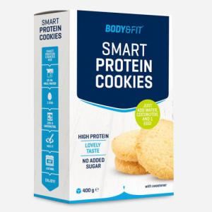 Smart Protein Cookie Mix