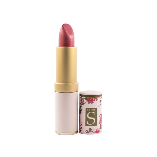 Lipstains Gold Rose