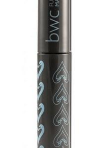 BWC Full Volume Mascara Cocoa