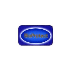 BioProtect Handy 15 X 25 MM