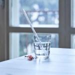 Nature's Design Drinking Straw Calamus