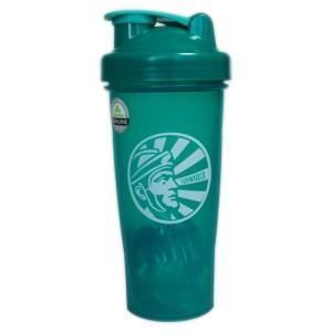 Sunwarrior Blender Bottle Turquoise 600 ML