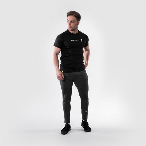 Hero motion T-shirt