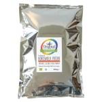 Original Superfoods Biologische Kokosmelk Poeder 1000 Gram