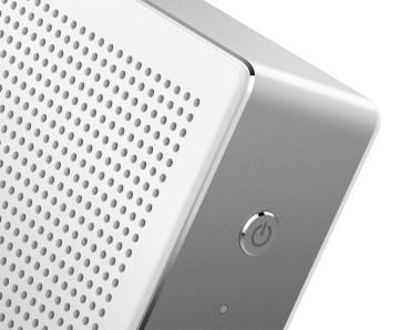 Portable Xiaomi Wireless Speaker Button копия