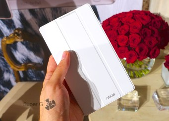 Чехол для планшета ZenPad C 7.0