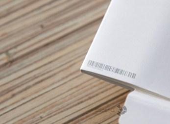 Проверка Xiaomi Redmi Note 3 на оригинальность