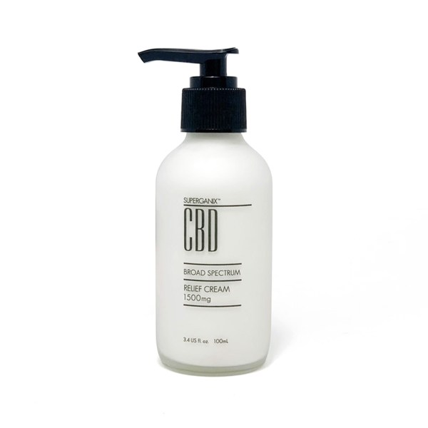 Superganix-hemp-cbd-relief-cream-1500mg