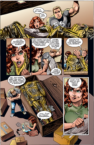 mr_hero_preview_page_11