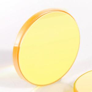K40 lens