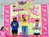 podium-7841
