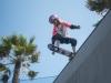supergirl-skate-pro-2016_5
