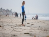 supergirlpro_day_2_low-res-2
