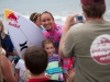 supergirlpro_day_2_low-res-5