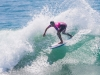 supergirlpro_day_3_low-res-103