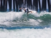 supergirlpro_day_3_low-res-70