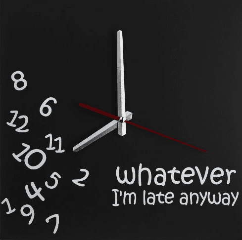 whatever-wall-clock-by-decodyne
