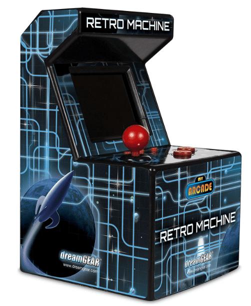 my-arcade-retro-machine-handheld-gaming-system