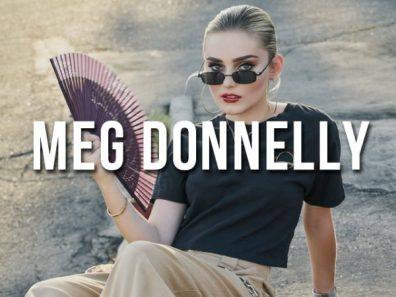 Meg-Donnelly-640-by-480-2-600x450