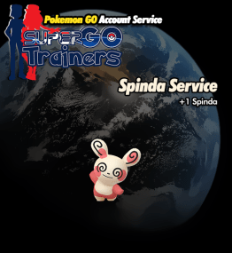 catch-service-spinda