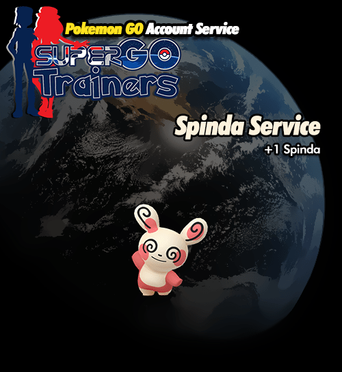 catch-service-spinda