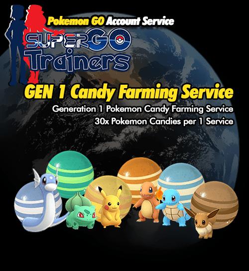gen1-candy-service