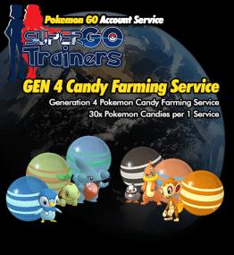 gen4-candy-service