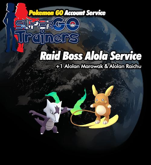 raid-boss-alola-raichu-marowak