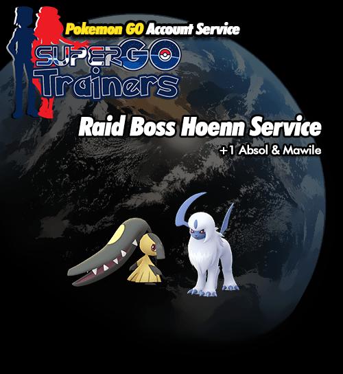 raid-boss-hoenn-absol-mawile