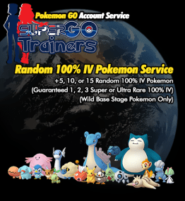 random-100iv-pokemon-service