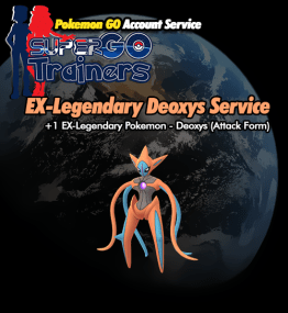 ex-legendary-deoxys-attack-service