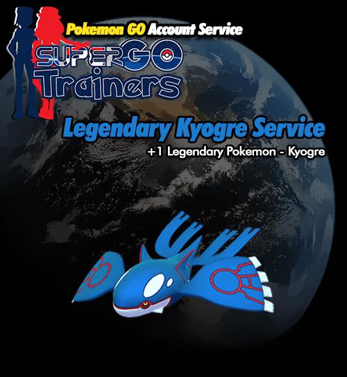legendary-kyogre-service