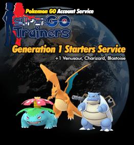 generation-1-starters