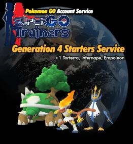 generation-4-starters