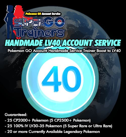 handmade-lv40-account-service