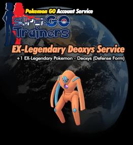 ex-legendary-deoxys-defense-service