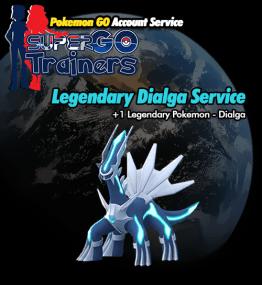 legendary-dialga-service