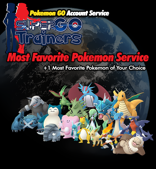 most-favorite-pokemon-service