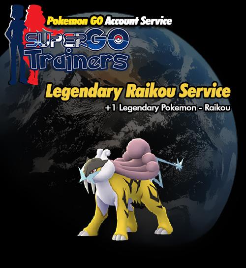 legendary-raikou-service