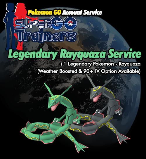 legendary-rayquaza-pokemon-go-service